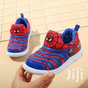 Kids Branded Sneakers | Children's Shoes for sale in Greater Accra, Tema Metropolitan