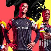 Fifa20 Digital Online Installation | Video Games for sale in Greater Accra, Adenta Municipal