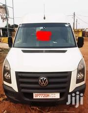 2009 VW Van | Vehicle Parts & Accessories for sale in Greater Accra, Achimota