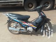KTM 2015 Black | Motorcycles & Scooters for sale in Northern Region, Tamale Municipal