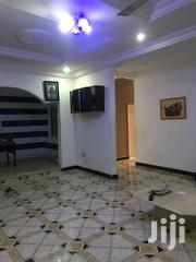 2 Bedrooms Selfcontain for Rent | Houses & Apartments For Rent for sale in Greater Accra, Ga East Municipal
