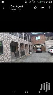 3 Bedroom Apartment | Houses & Apartments For Rent for sale in Greater Accra, Ga South Municipal