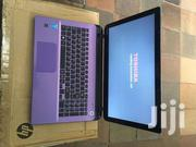 Gaming Laptops Core I7, I5, I3 | Laptops & Computers for sale in Greater Accra, Airport Residential Area