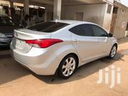 Car Rentals | Automotive Services for sale in Greater Accra, Adenta Municipal