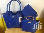 Designer Bags | Bags for sale in Greater Accra, Okponglo