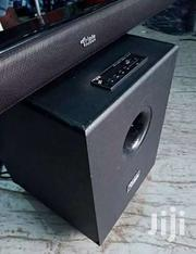 Triple Power Sound Bar C100 | Audio & Music Equipment for sale in Greater Accra, Ga West Municipal