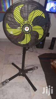 Standing Fan | Home Appliances for sale in Greater Accra, Okponglo