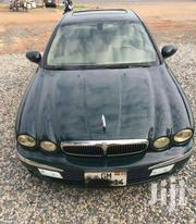 Jaguar For Sale - Driven By A Lady | Cars for sale in Greater Accra, Dzorwulu