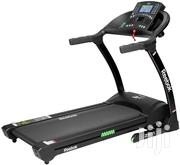 ZR11 Reebok Treadmill | Sports Equipment for sale in Central Region