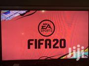 PS4 FIFA 20 Offline | Video Games for sale in Greater Accra, Adenta Municipal