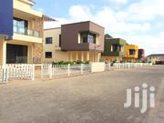 Newly Built 4bdrms House at EAST LEGON HILLS | Houses & Apartments For Rent for sale in Greater Accra, East Legon