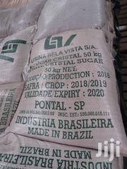 Sugar For Supply/Sale | Meals & Drinks for sale in Greater Accra, Accra Metropolitan