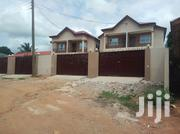 3 Bedroom Semi Deatch Storey to Let at Ashongman | Houses & Apartments For Rent for sale in Greater Accra, Accra Metropolitan