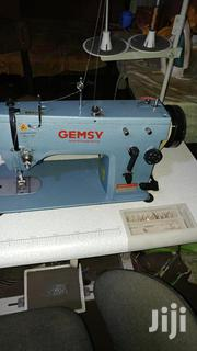 Electric Industrial Machine | Clothing Accessories for sale in Ashanti, Kumasi Metropolitan