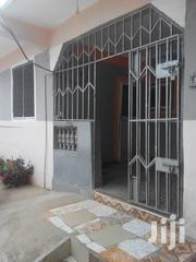 Renting Single S/C Apartment Near Budumburam in Central Region | Houses & Apartments For Rent for sale in Central Region, Awutu-Senya
