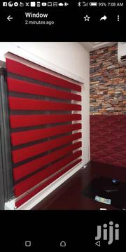 Modern Office and Home Window Curtains Blinds | Home Accessories for sale in Greater Accra, Cantonments