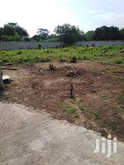 Farm Lands Wanted Urgent-call Now | Farm Machinery & Equipment for sale in Greater Accra, Accra Metropolitan