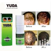 Yuda Hair Regrowth Spray -Beard ,Scalp, Face | Hair Beauty for sale in Greater Accra, Accra Metropolitan