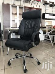 Office Chair/ Executive Swivel Chair | Furniture for sale in Greater Accra, Accra Metropolitan