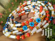 Waist Beads | Arts & Crafts for sale in Greater Accra, Dzorwulu
