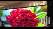 Samsung 48inches Smart 3D | TV & DVD Equipment for sale in Greater Accra, Accra Metropolitan