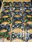 Ps3 Controller Camouflage | Books & Games for sale in Alajo, Greater Accra, Ghana