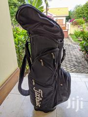 Titleist Golf Bag | Sports Equipment for sale in Greater Accra, Airport Residential Area