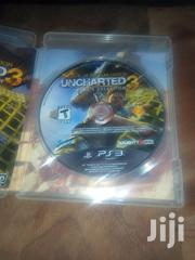 Ps3 Uncharted 3 | Video Games for sale in Greater Accra, Accra Metropolitan
