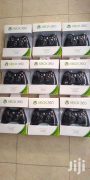 XBOX360 Wireless Controllers | Books & Games for sale in Greater Accra, Alajo