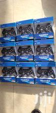 PS3 Controller Black | Books & Games for sale in Accra new Town, Greater Accra, Ghana