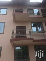 Executive Chamber and Hall Self Contain | Houses & Apartments For Rent for sale in Greater Accra, East Legon