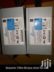Seasonic 750w | Computer Hardware for sale in Greater Accra, Kwashieman