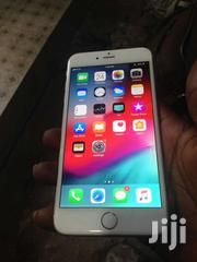 iPhone 6 Plus | Mobile Phones for sale in Greater Accra, Achimota