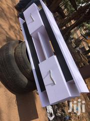 Authentic TV Stand for Sell | Furniture for sale in Greater Accra, Achimota