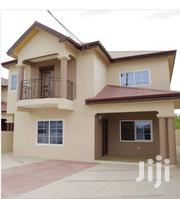 4 Bedrooms for Sale at Very Affordable Prices | Houses & Apartments For Sale for sale in Greater Accra, Ga East Municipal