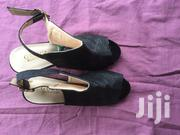 Ladies Gucci Block Heel | Shoes for sale in Greater Accra, Achimota