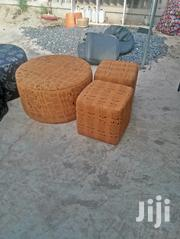 Quality Mini Furniture for Homes,Gardens Offices and Events | Furniture for sale in Greater Accra, Achimota