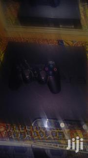 Ps3 Console Quicksale | Video Game Consoles for sale in Greater Accra, Odorkor