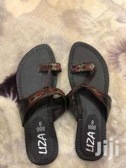 Brown Slipper | Shoes for sale in Greater Accra, Osu