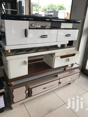 Nice Tv Stand | Furniture for sale in Greater Accra, Accra Metropolitan