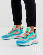Nike Airmax 270 React | Shoes for sale in Greater Accra, Accra Metropolitan