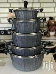 Quality Granite Cookware | Kitchen & Dining for sale in Greater Accra, Achimota