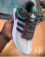 New Adidas Sneakers | Shoes for sale in Greater Accra, Accra Metropolitan