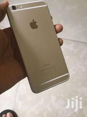 iPhone 6 Plus | Mobile Phones for sale in Greater Accra, East Legon