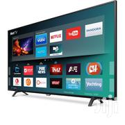 "Philips 65"" Class 4K Ultra HD (2160p) Smart LED TV 