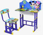 Children Table and Chair | Children's Furniture for sale in Greater Accra, Accra Metropolitan