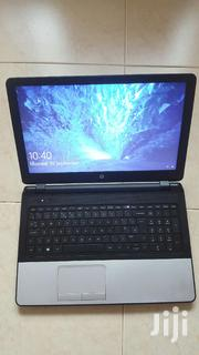 Laptop HP 350 G2 8GB Intel Core i3 HDD 640GB | Laptops & Computers for sale in Greater Accra, Achimota