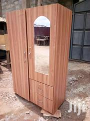 Double Wardrobe   Furniture for sale in Greater Accra, Adenta Municipal