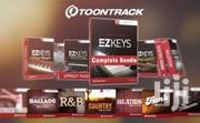 Toontrack Ezkeys Complete | Laptops & Computers for sale in Central Region