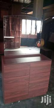 Dressing Mirror   Home Accessories for sale in Greater Accra, Kokomlemle